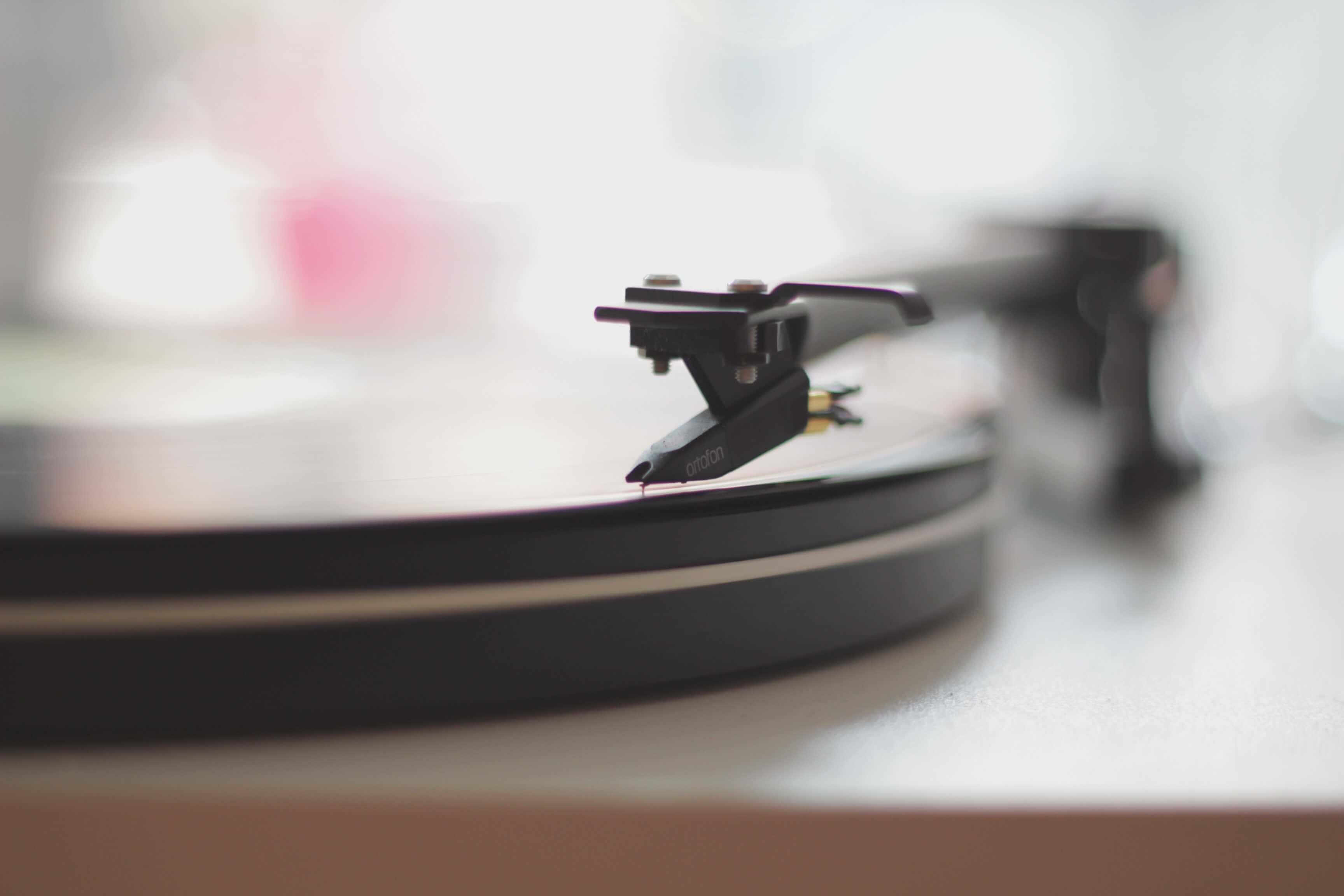 Canções que embalam em qualquer idade