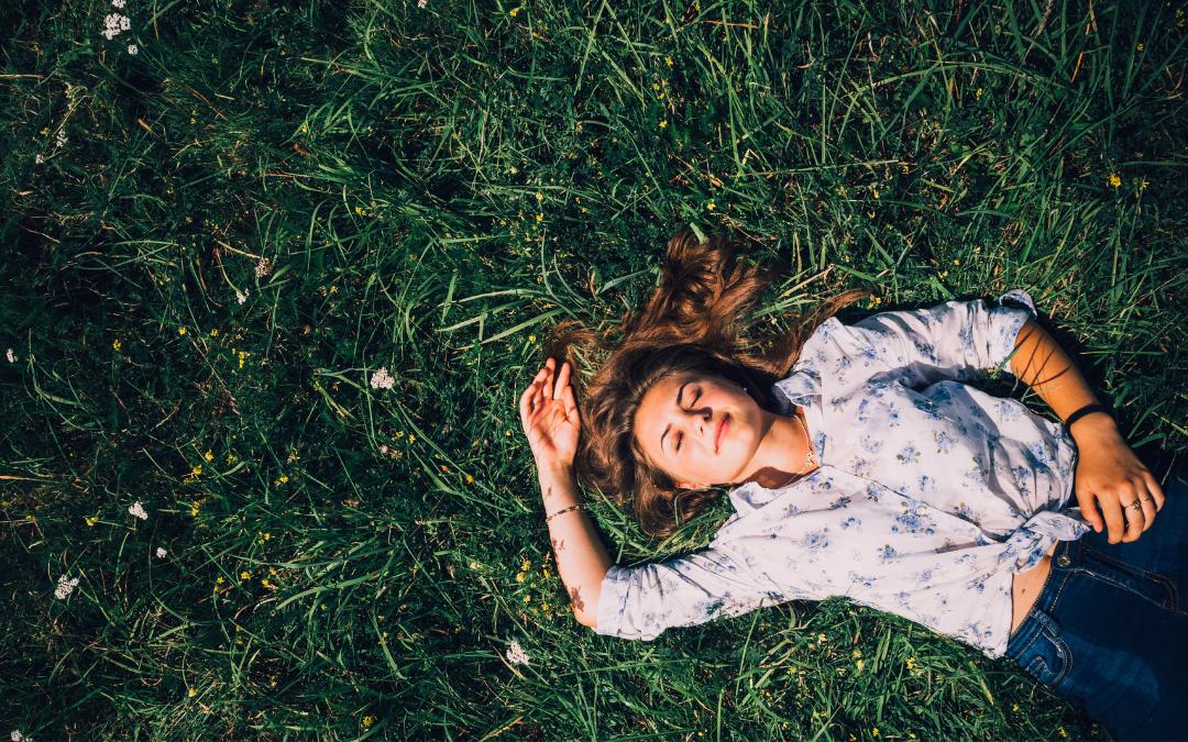 Adolescentes: dormem mal, comem pior