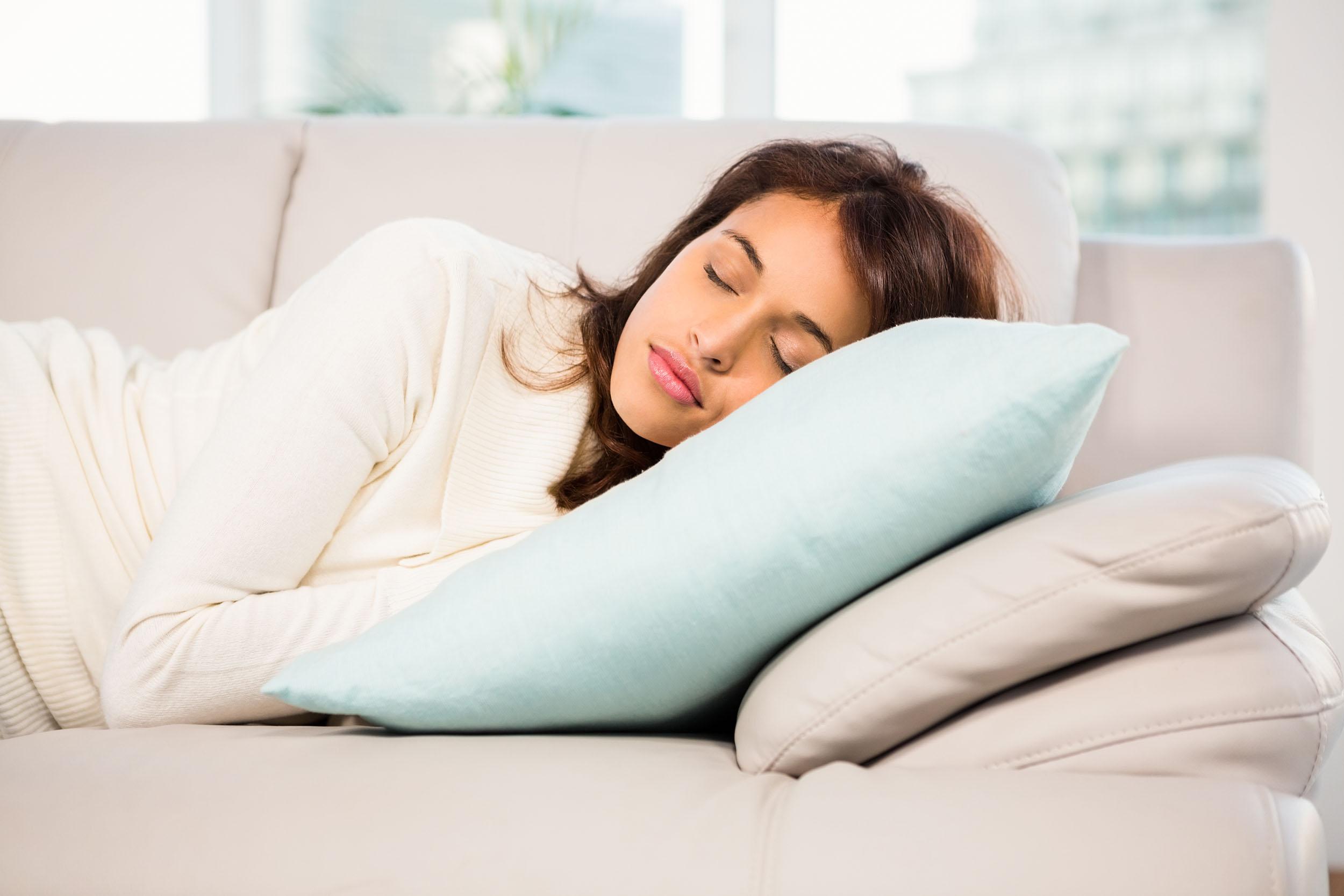 Narcolepsia, sabe o que é?