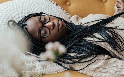 Mitos sobre o Sono