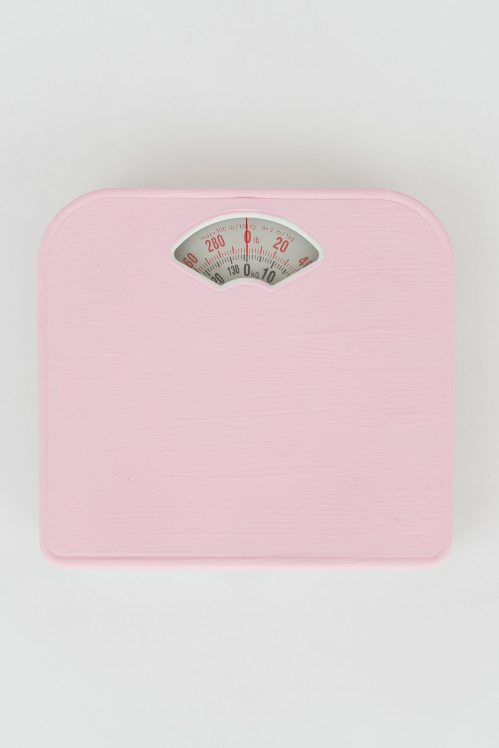 Dormir: o segredo para comer menos e perder peso?