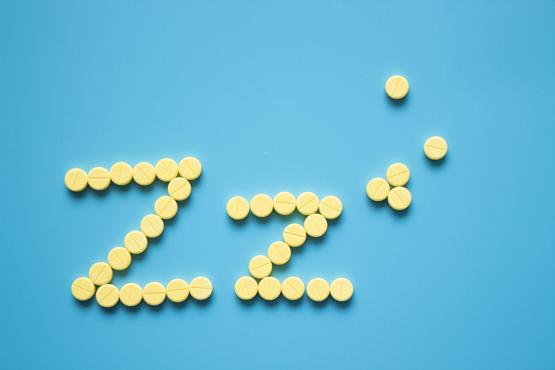 Medicação para dormir: 5 perguntas para fazer ao seu médico