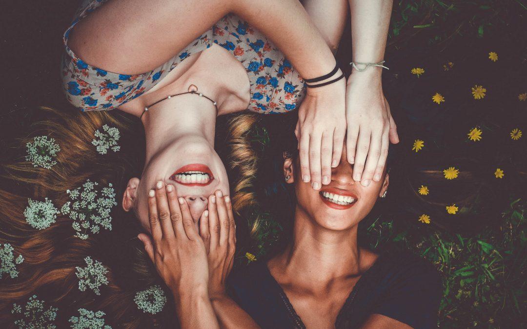 Menstruação afeta o sono?