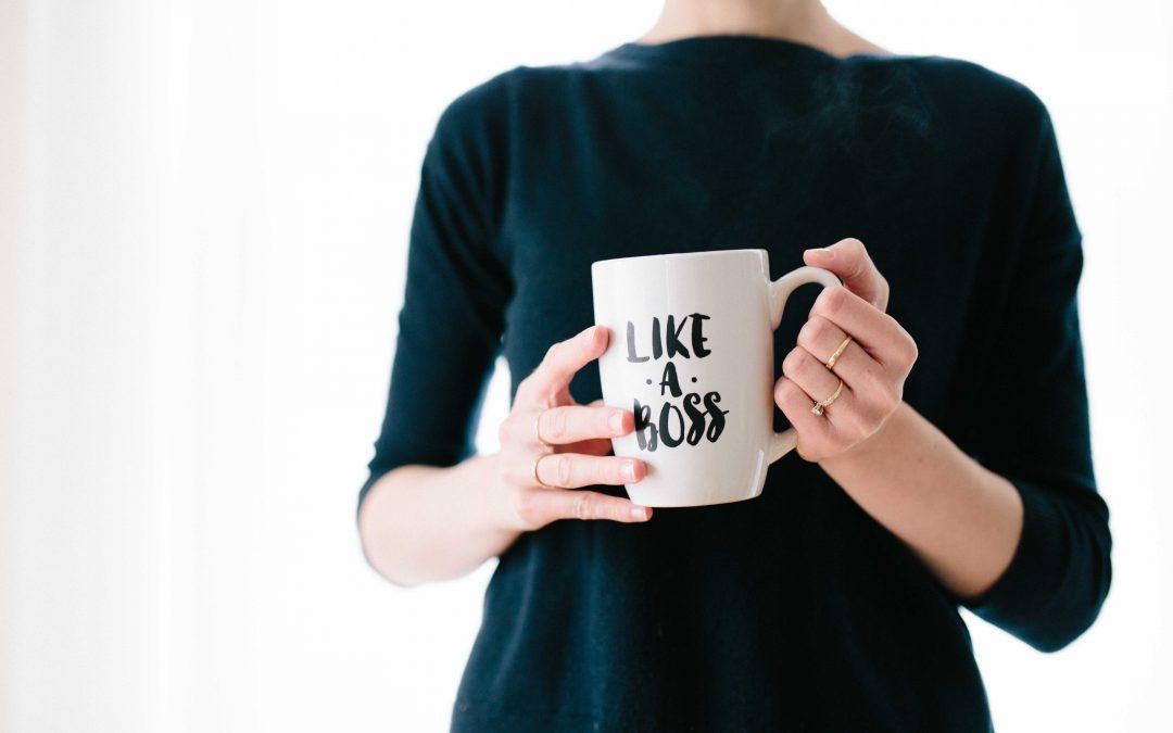 Será que há uma relação entre sono e capacidade de liderança?