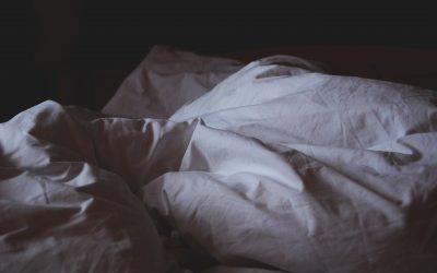 Satisfação e qualidade do sono não são a mesma coisa. Entenda porquê!