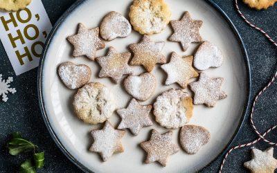 Sonhos (bem) doces: como o açúcar afeta o seu sono