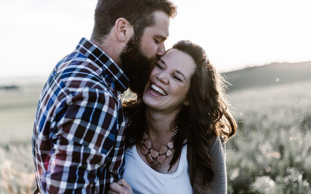 Sono e fertilidade: que relação?