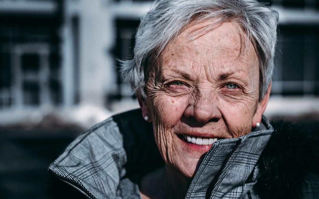Alzheimer: como a doença interfere no sono