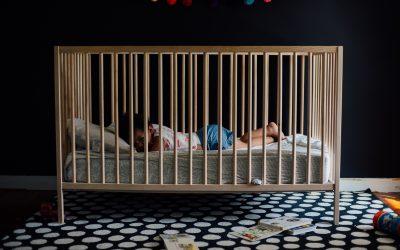 Crianças na cama? Ideias para aproveitar o resto da noite