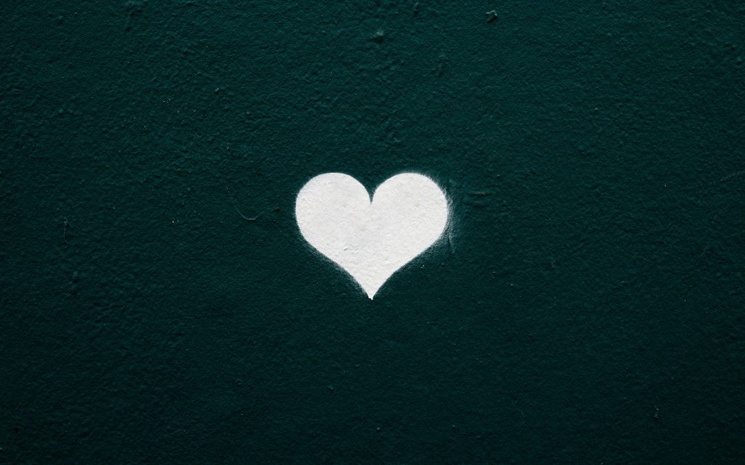Melatonina protege o coração