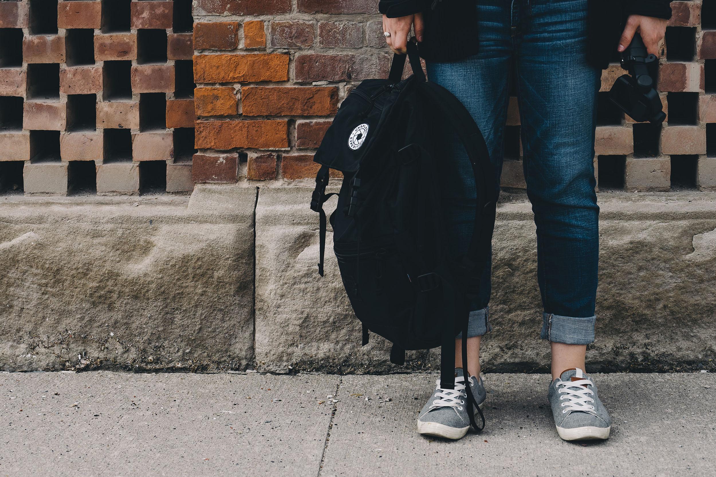 Como o sono ajuda adolescentes a lidarem com o stress social