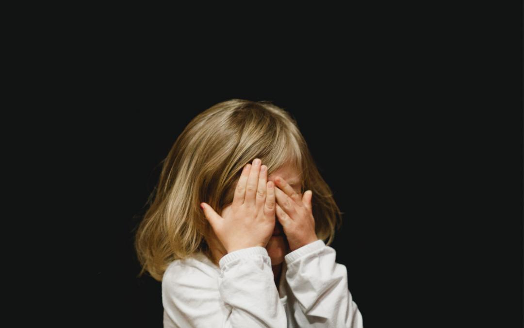 Apneia Obstrutiva do Sono na Infância