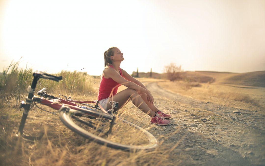 A importância da luz solar na regulação do ritmo circadiano