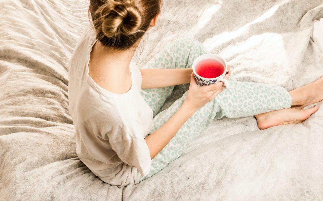 Qual a relação entre micção excessiva e sono?