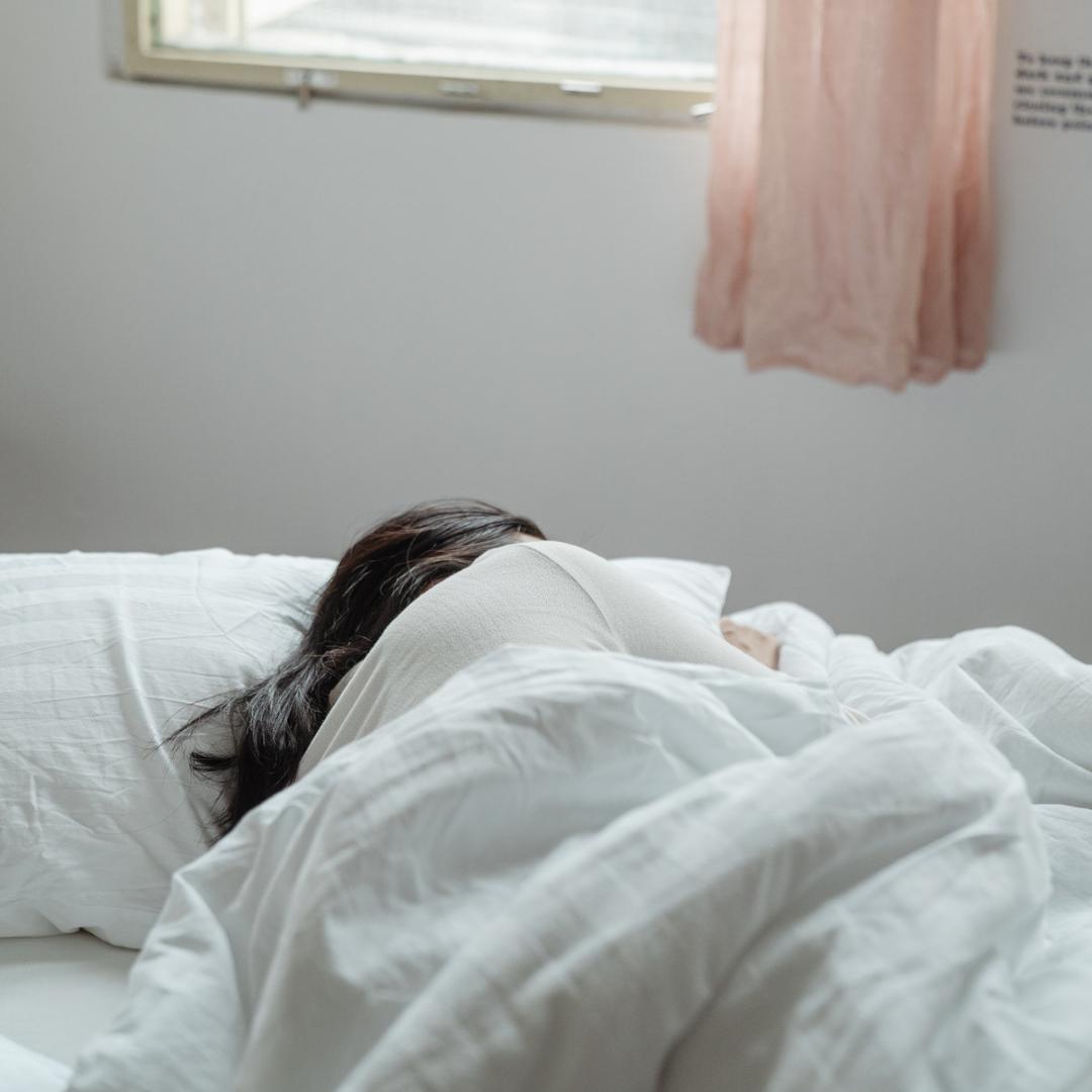 Existe uma almofada ideal para dormir?