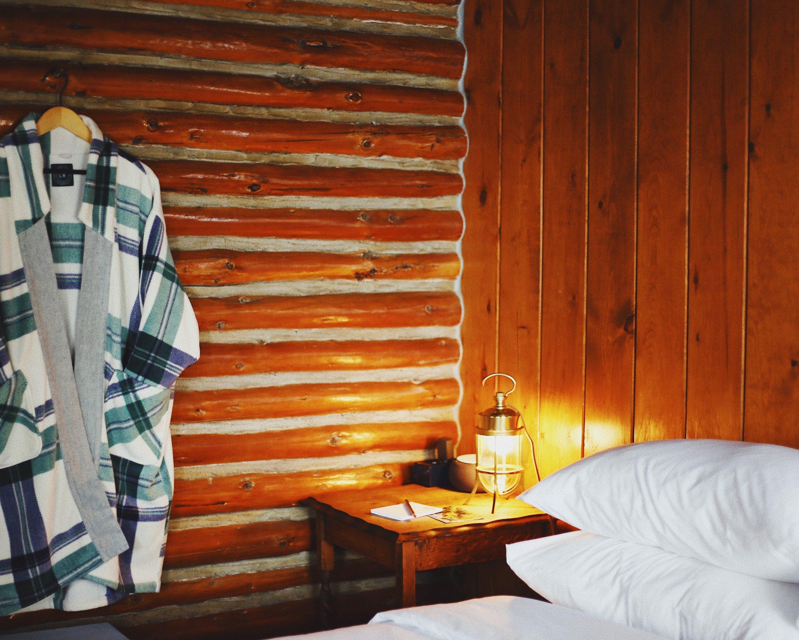 Dias frios: 5 dicas para sair da cama… sem procrastinar