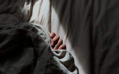 Dormir faz bem ao cérebro