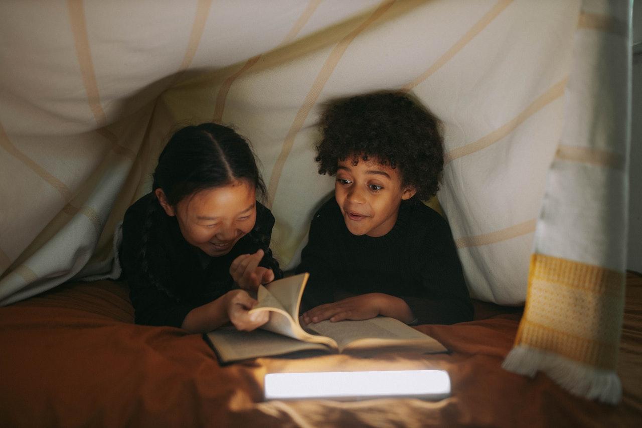 Biblioterapia: Estudo avalia impacto dos livros na saúde