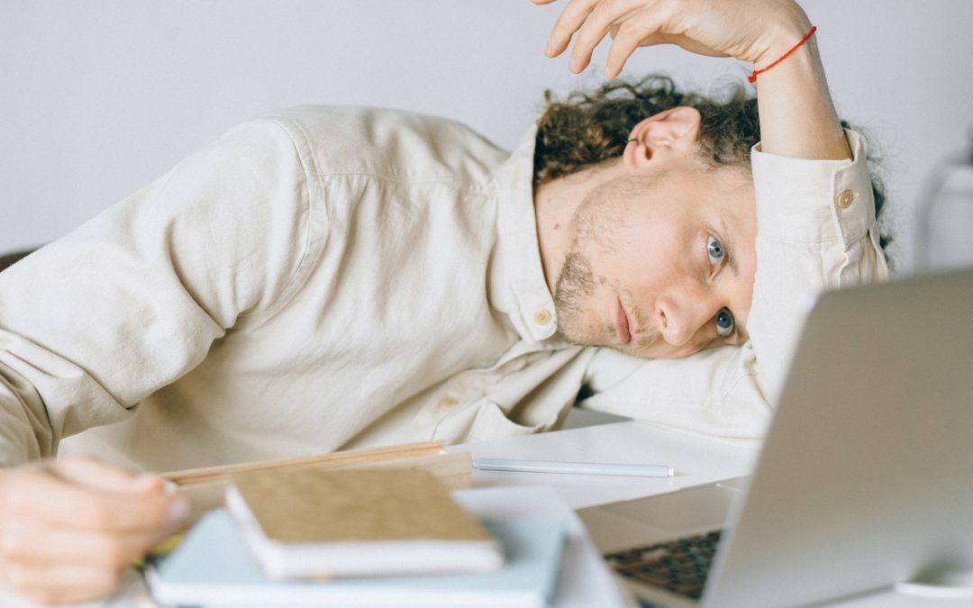 Dormir: quando parar de trabalhar é determinante